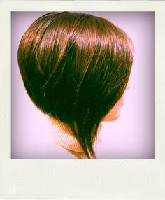 ウイメンズ スーパーストレート|キング クラブ ヘア WOMENS : SUPER STRAIGHT King‐crab Hair
