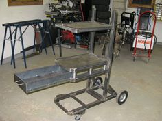 WeldingWeb™ - Welding forum for pros and enthusiasts: