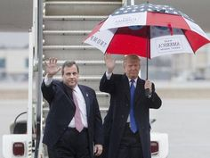 Bridgegate brought dark inner workings of Christie team to light Bridgegate brought dark inner workings of Christie team to light:- For almost seven years, New Jersey Gov. Chris Christie's brain trust and support staff toiled in anonymity, staying busy and keeping quiet while their celebrity leader did all the talking. But over the past seven …