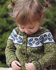 206a84bff129 Idées Pour Bébés, Tricot Bébé, Tricots, Modèle Pour Bonnet, Modèle Cardigan,