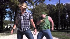 Tim Hawkins - Pretty Pink Tractor - Official Music Video                   https://www.thefederalistpapers.org/video-2/chilling-video-shows-second-graders-parroting-lines-about-white-privilege