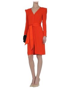 Sonia Rykiel: Through Monday 5/27, take an extra 15% off S/S13 and sale items with code MEMORIALATTCSS13