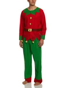 Smiffy'S Elf Costume Large Smiffy's http://www.amazon.co.uk/dp/B003B9AJ26/ref=cm_sw_r_pi_dp_JmIGub18C0VWJ