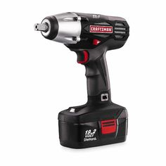 Craftsman Impact Wrench Driver Electric Tools Miter Saw Reviews