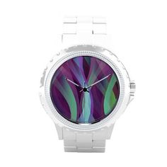 Watch Abstract background  #zazzle #watch #artwork #abstract #colorful #dynamic http://www.zazzle.com/watch_abstract_background-256093627732867332