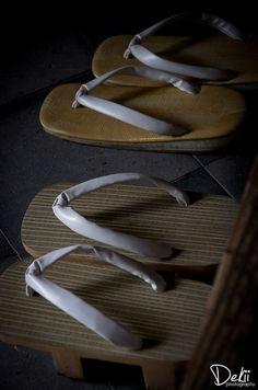c315b8b2aee52 65 Best Diy shoes images