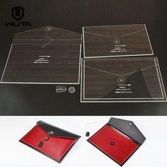 Конверт ноутбук рукав сумка акрил шаблон кожаный узор для macbook 13 W918 | Рукоделие, Изготовление изделий из кожи, Инструменты для работы с кожей | eBay!