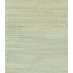 Fast, free shipping on Kravet. Search thousands of patterns. Strictly 1st Quality. $5 swatches available. Item KR-W3047-106.