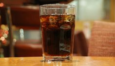 A soft drink ingredient has been identified as a potential cancer risk - ScienceAlert