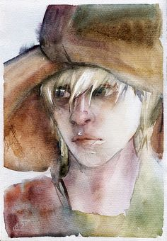 Cole by Anixien on DeviantArt Cole Dragon Age, Dragon Age Characters, Grey Warden, Dragon Age Games, Dragon Age Inquisition, Worlds Of Fun, Rogues, One Pic, Fangirl