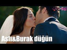Cute Art, Dream Wedding, Couple Photos, My Love, Youtube, Couples, Celebs, Turkish Language, Couple Shots