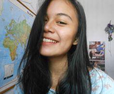 happy me pt.2  #Avisheena #smile #happy #tumblr #girl #pinterest #model #face #hello #world