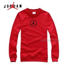 http://www.xjersey.com/jordan-red-pullover-01.html Only$40.00 #JORDAN RED PULLOVER (01) #Free #Shipping!
