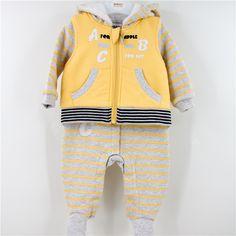 Algodón de La Manera del Nuevo Estilo de Moda Barato Ropa Del Niño Ropa de Los Niños de la Fábrica-imagen-Sets de ropa para bebes-Identificación del producto:60665660441-spanish.alibaba.com
