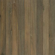 Evora Deck Canela RE 90x90cm - Eliane Revestimentos Cerâmicos