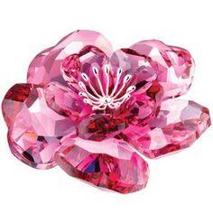 Swarovski Crystal Paradise