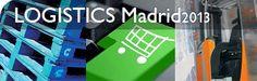 Easyfairs Logistics Madrid 2013 AS Software