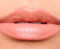 Estee Lauder Insatiable Ivory (110) Pure Color Envy Sculpting Lipstick, B+