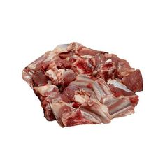 Today, wholesale meat is now easily accessible online and can be purchased, bargained for and shipped out to your home without much fuss. But, a lot of people are too sure about the quality of meat… Raw Chicken, Stuffed Whole Chicken, Buy Meat Online, Cut Up, Lunches And Dinners, Tasty, Beef, Fresh, Healthy