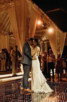 Boho Riviera Maya Mexico Banyan Tree Wedding – Memory Box photography 43    This Boho style beach wedding is the virtual getaway you need right now. Just look at the joy radiating from these happy faces!  #bridamusings #bmloves #ido #wedding #mexico #tulum #windswept #riveramaya #beach #beachwedding #sand #banyantreemayakoba #boho #bohowedding Wedding Memory Box, Tree Wedding, Boho Wedding, Destination Wedding, Riviera Maya Mexico, Tulum Mexico, Wedding Mexico, Happy Faces, Beach Ceremony