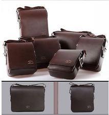 http://www.ebay.com/itm/fashion-design-leather-men-Shoulder-bags-mens-casual-business-messenger-bag-vi-/222261241512