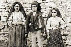 Armonia Espiritual: El Papa convoca un consistorio para canonizar a do...