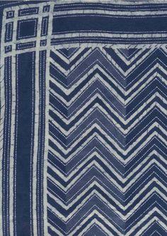 cloth - batik
