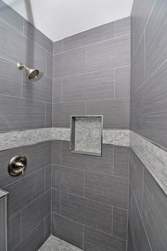 Strategy, tricks, and also manual in the interest of receiving the most effective end result and creating the optimum use of Easy Diy Bathroom Remodel Upstairs Bathrooms, Dream Bathrooms, Bathroom Renos, Bathroom Renovations, Dyi Bathroom, Bathroom Inspo, Master Bathroom, Bathroom Design Small, Bathroom Interior Design