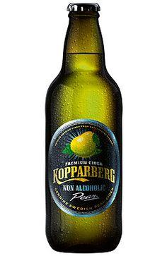 Non-alcoholic Pear Kopparberg. Best Non Alcoholic Beer, Orange Sherbert Punch, Slush Punch, Pear Cider, More Beer, Kids Mocktails, Craft Beer, Beer Bottle, Beverages