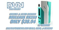 RX200 – $38.94 – USA | The best price for the RX200