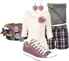 """""""Conquest Sport"""" by coromitas on Polyvore"""