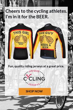 2d38109d5 Beer Cycling Jerseys. BeerCool StuffPub CrawlCycling JerseysBike ...