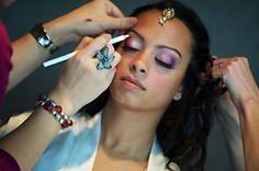 pretty eye makeup deepika-s-love-interest-aka-style