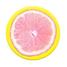 LaurDIY Grapefruit