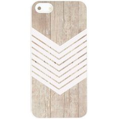 iPhone 5 Case. iPhone 5S Cases. iPhone 6 Case. iPhone 4S. Case Wood... (110 DKK) ❤ liked on Polyvore featuring accessories, tech accessories, fillers, phones, phone cases, iphone, wooden iphone case, wood iphone case, apple iphone cases and iphone case