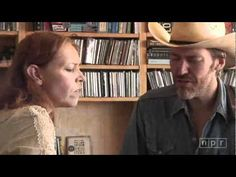 Dave Rawlings & Gillian Welch - Method Acting + Cortez The Killer (Bright Eyes/Neil Young covers) Gillian Welch, Laura Marling, Simon Garfunkel, Music Sing, Neil Young, Bright Eyes, Great Stories, Best Songs, Music Stuff