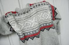 Image result for mariusgenser Norwegian Knitting, Men's Sweaters, Baby Knitting Patterns, Hygge, Crocheting, Knit Crochet, Inspiration, Sewing, Projects