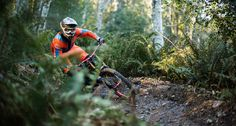 Jay Boysen at Unknown in Vancouver, British Columbia, Canada - photo by faultlinetv - Pinkbike