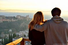 Andalucia Road Trip Itinerary and Tips - A World to Travel-199