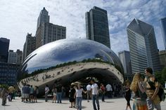 Amazing Things To Do In Chicago http://womenbuddy.com/amazing-things-to-do-in-chicago.html
