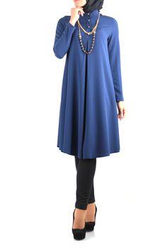 Modest Fashion, Hijab Fashion, Hijab Dress, Mode Hijab, Blouse, African Fashion, Designer Dresses, What To Wear, Tunic Tops