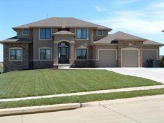 Houseplan 963-00048