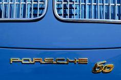 Porsche prints, Porsche images, Porsche photos, Porsche photography, Porsche photographs, Porsche photographer