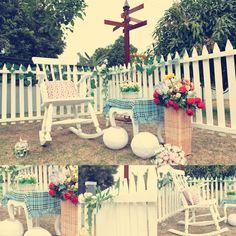 menyewakan property foto wedding, prewedding dan photoboth dan sebagainya 082216161661