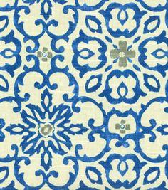 Like this fabric design