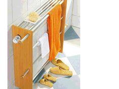 Идеи бюджетной переделки мебели: публикации и мастер-классы – Ярмарка Мастеров