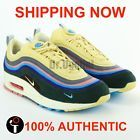 Nike Sean Wotherspoon | Athletic  Clothing, Shoes & Accessories | Men's Shoes | Athletic | PolyBull.com