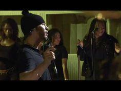 Jamiroquai - Runaway HQ (2006 Abbey Road Live Session)