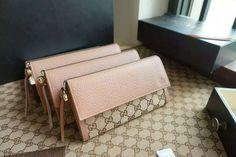 gucci Wallet, ID : 38893(FORSALE:a@yybags.com), creator of gucci, gucci backpack handbags, gucci store in md, gucci store san francisco, gucci with price, gucci mens designer wallets, gucci company profile, gucci handbag stores, gucci credit card wallet womens, gucci leather briefcase for women, gucci store sf, gucci shoulder handbags #gucciWallet #gucci #paris #gucci