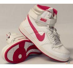 Nike Delta Lite Mid
